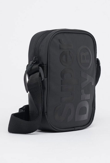 SUPERDRY SIDE BAG