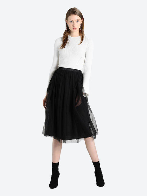 VAL SKIRT-London Clothing Company ®