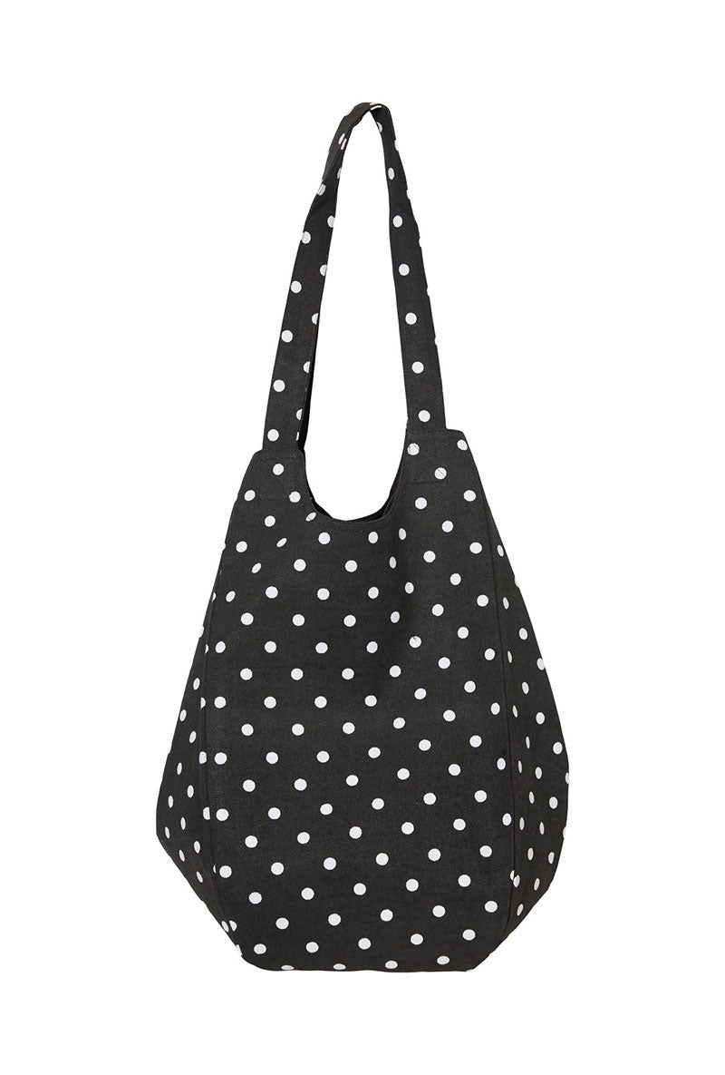 VERO MODA THEA NET BAG