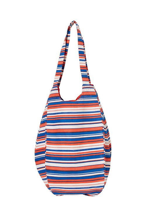 NAUTICAL NET BAG