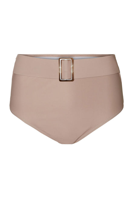 VERO MODA GWEN SWIM PANTS