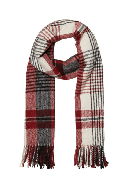 VERO MODA KIMBERLY LONG SCARF