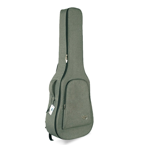 Waterproof Electric / Acoustic Guitar Bag (36''/40''/41'')