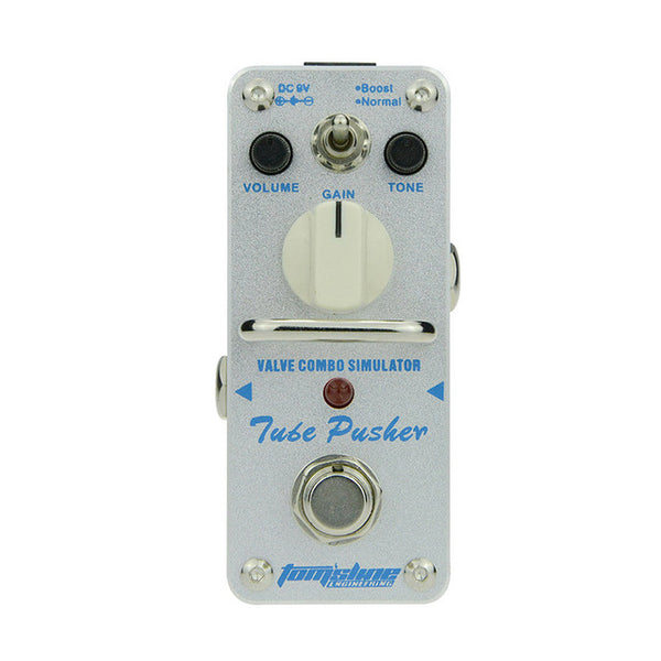 Tomsline Electric Guitar Effect Pedals