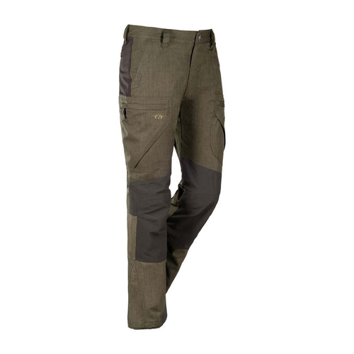 BLASER HYBRID TROUSERS MEN´S