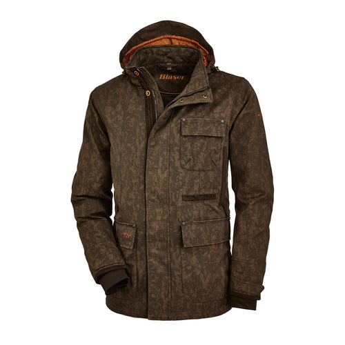 BLASER ARGALI 3.0 JACKET LIGHT MEN´S