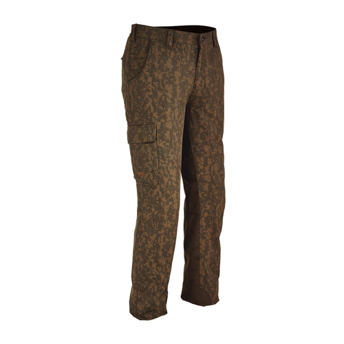 BLASER ARGALI 3.0 TROUSERS LIGHT MEN´S