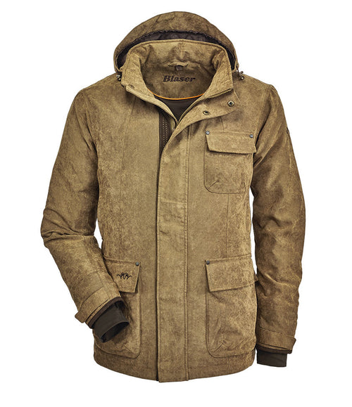 BLASER ARGALI JACKET LIGHT MEN´S