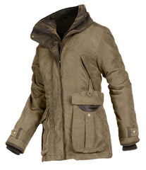 Baleno Sheringham Ladies Jacket