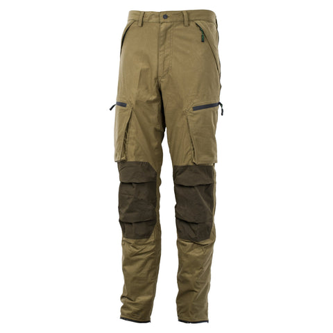 Defender Gaiters Olive