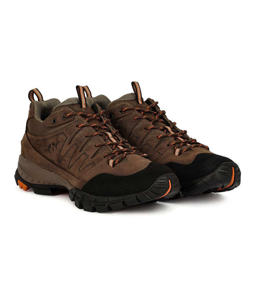 BLASER CASUAL OUTDOOR WATERPROOF WALKING SHOES