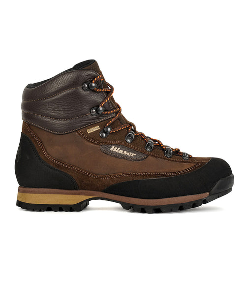 "BLASER STALKING 7.5"" BOOT ""ALL SEASON"" £225 now £169.95"