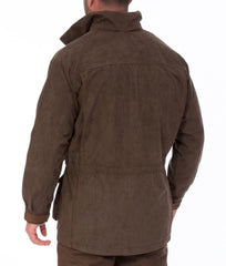 Alan Paine Cambridge Waterproof Coat