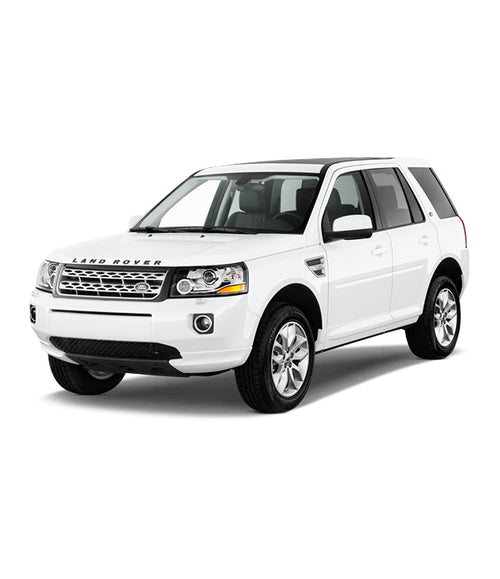 2006 Land Rover Freelander For Sale: Vehicle Seat Covers