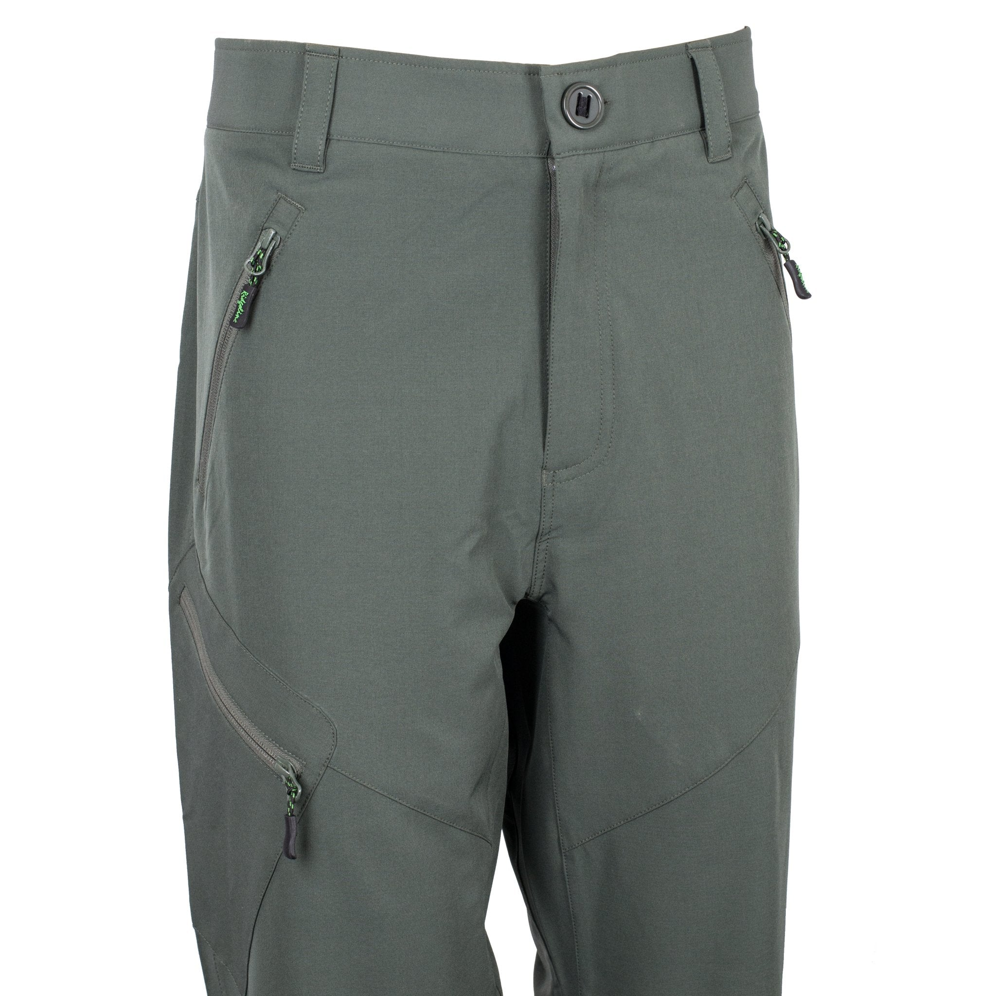 Mens Stealth Pants