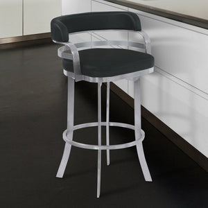 Depaul Bar & Counter Swivel Stool