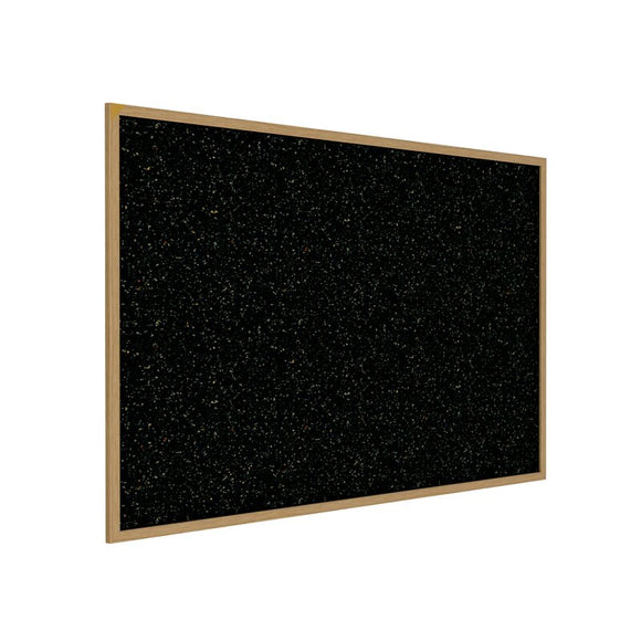 Ghent Wall Mounted Bulletin Board