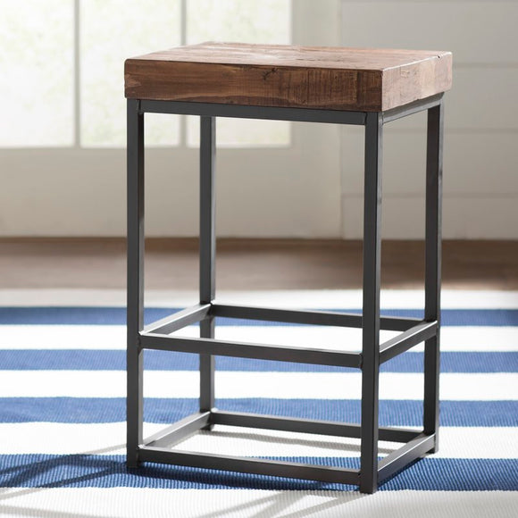 Grayson Bar & Counter Stool