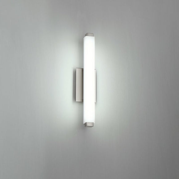 Mini Vogue 1-Light LED Vanity Light