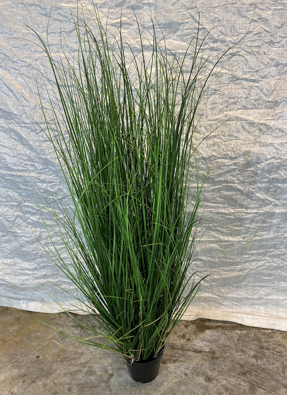 Artificial Foliage Grass