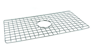 Franke MANORHOUSE UNCOATED STAINLESS STEEL BOTTOM GRID FOR MHX710-33