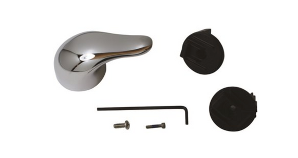 Moen Handle kit - Chrome