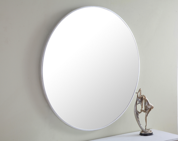 Elegant Lighting MR4039S - Mirrors Home Decor