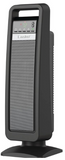 Lasko Ceramic Tower Heater With Remote