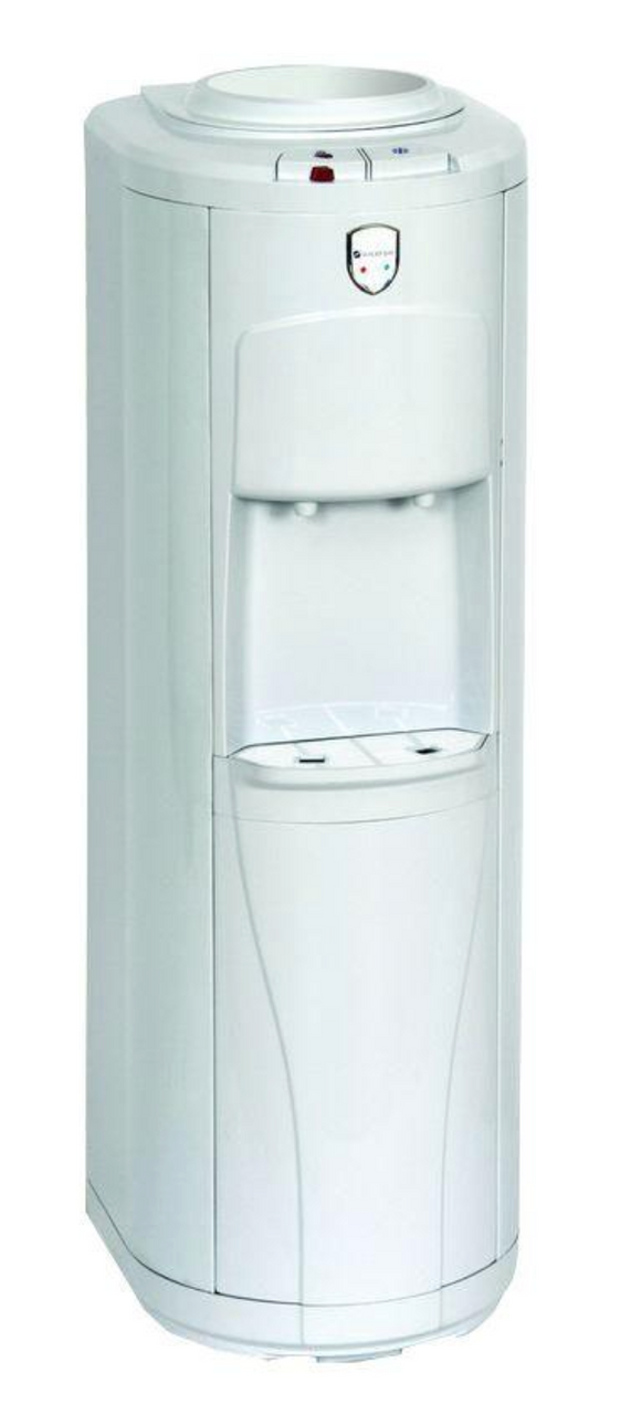 Glacier Bay Top Load Hot and Cold Water Dispenser