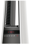 Lasko, AW315 Bladeless Ceramic Heater with Remote Control