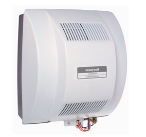 WHOLEHOUSE FAN POWER HUMIDIFIER 1