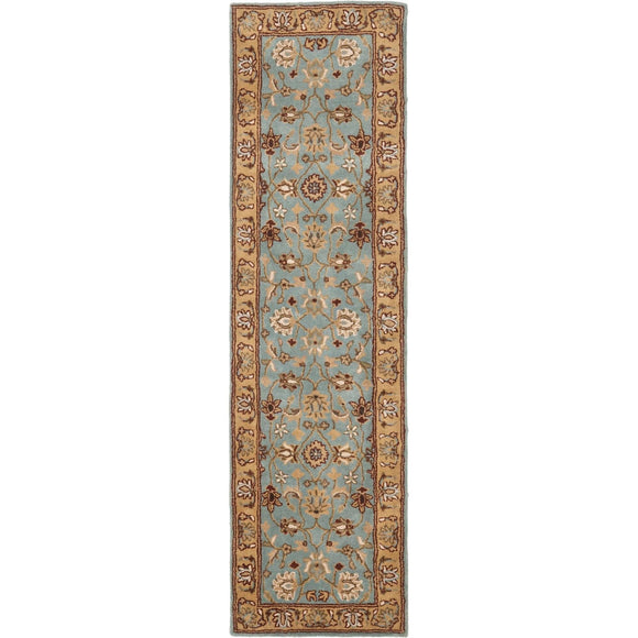 Safavieh Heritage Dexter Traditional Area Rug or Runner 2'3