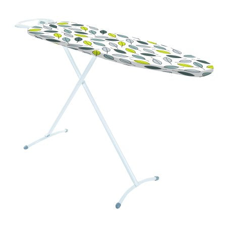 Minky Homecare Compact Ironing Board, White