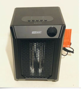 LIFESMART 4 ELEMENT COMPACT HEATER-3
