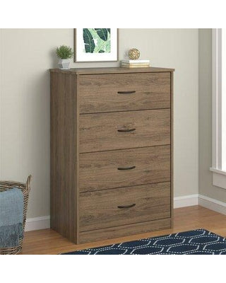 Grantville 5 Drawer Chest