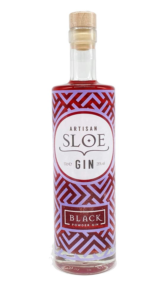 Sloe Gin 50cl / 26%abv