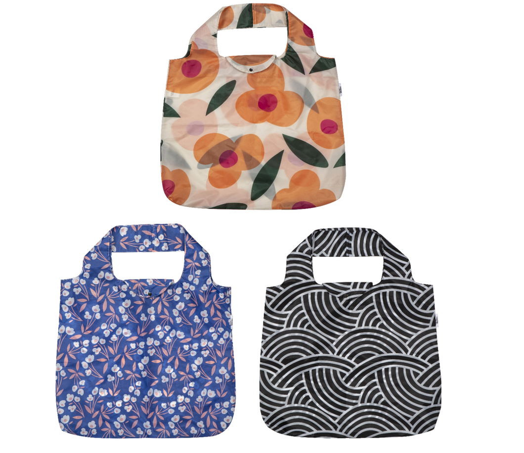 Sala Reusable Bags