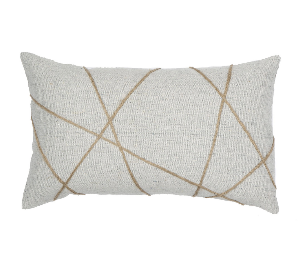 Breezeway Cushion