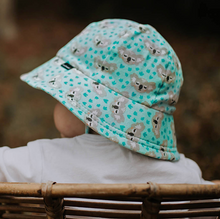 Toddler Bucket Hat - Koala