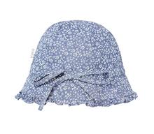 Toshi Bluebell Mae Hat