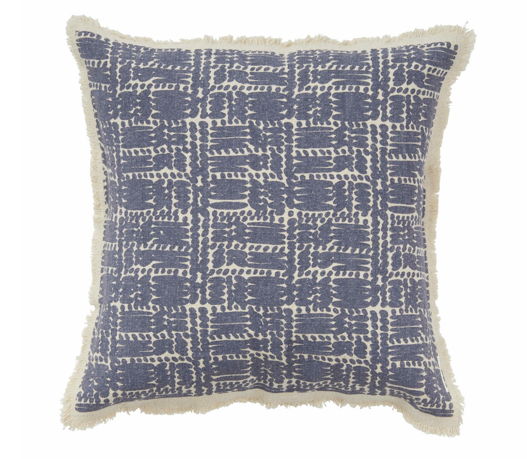 Royston Cushion