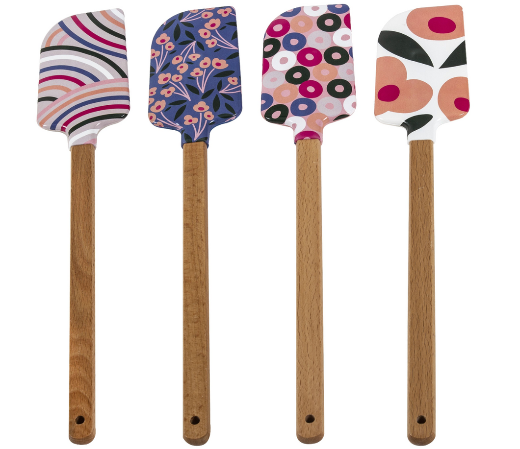 Sala Kitchen Spatulas