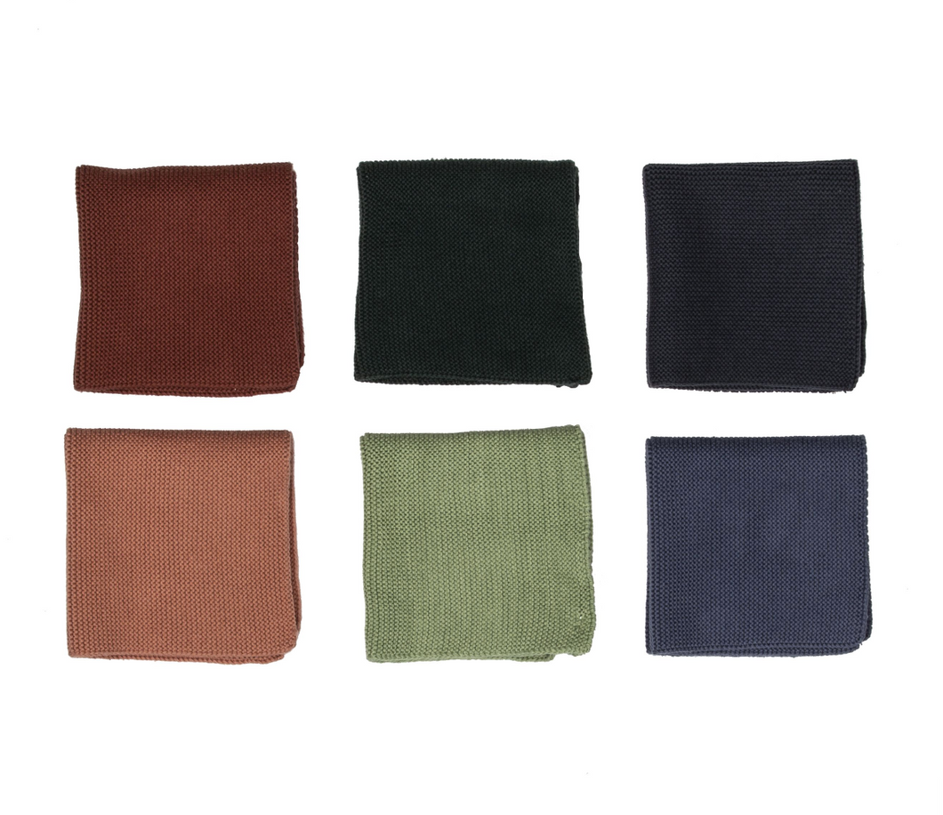 Milpa Eco-friendly Cloth pk2