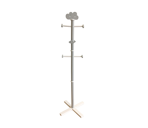Cloud Coat Hanger