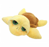 LI'L PEEPERS Turtle | Pebbles-Medium - Gifted Products