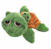 LI'L PEEPERS Turtle | Rocky Mum & Baby-Medium - Gifted Products