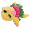 LI'L PEEPERS Turtle | Hawaiian-Medium - Gifted Products