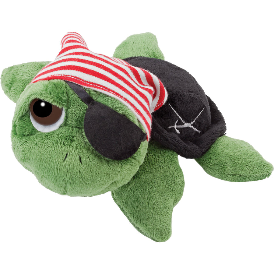 LI'L PEEPERS Turtle | Rocky Pirate-Medium - Gifted Products