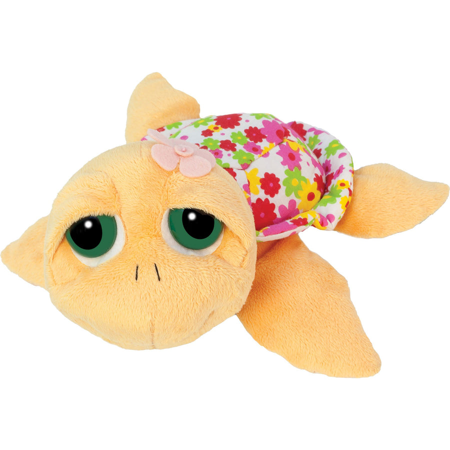 LI'L PEEPERS Turtle | Sunshine-Small - Gifted Products
