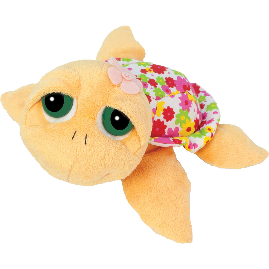 LI'L PEEPERS Turtle | Sunshine-Medium - Gifted Products